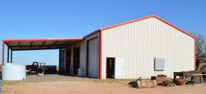 Horseshoe1 Fabrications location