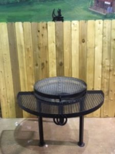 tall-30-firepit-with-48-shelf