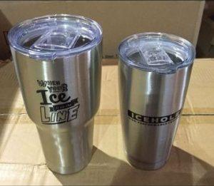 buy icehole tumblers texas