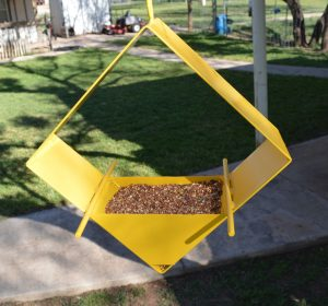 custom-bird-feeder4