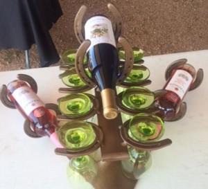custom-Wine-Rack