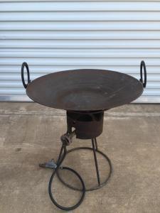 custom-outdoor-cooker