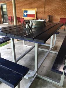 custom-painted-picnic-table