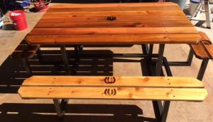 custom-picnic-table2
