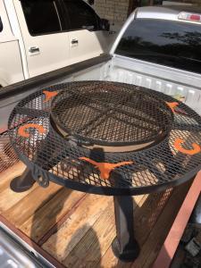 customized-bbq-grill
