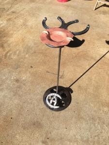horseshoe-gift-item